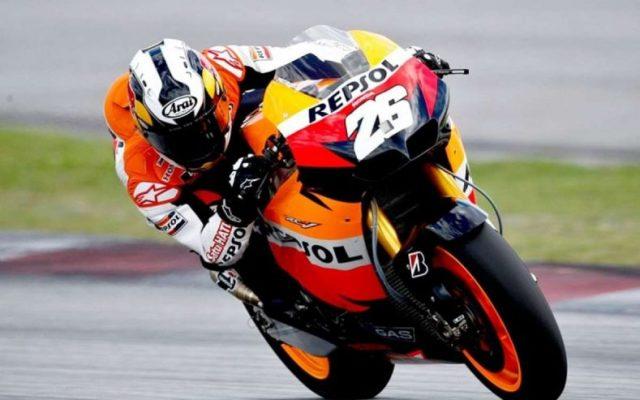 foto : sport.merahputih.com