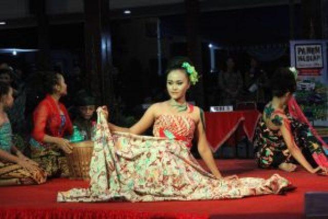dutawisatawonogiri1
