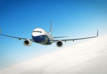 Boeing dan Embraer Bahas Kemungkinan Kolaborasi Potensial