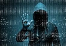 61% Konsumen Peduli Keamanan Cyber, tapi…