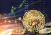 Bitcoin Investment Trust akan Lakukan Stock Split Saham