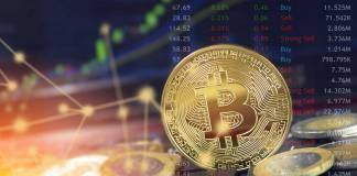 Bitcoin Investment Trust akan Lakukan Stock Split Saham