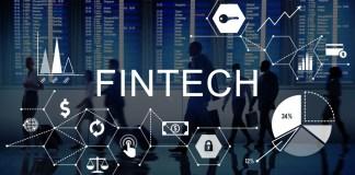 Pasar Fintech Asia Pasifik Diproyeksikan Mencapai US$72 Miliar pada 2020