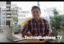 3 Langkah Mudah agar Website Berada di 10 Besar Mesin Pencarian Google