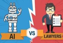 AI Lebih Akurat Ketimbang Pengacara dalam Meninjau Kontrak