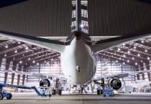 Nilai Bisnis Perawatan Armada Udara di ASEAN Mencapai US$5,8 Miliar