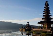 Akses Internet di Bali Dihentikan Sampai Besok Pagi