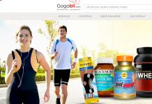Gelar Brand Day, Gogobli Tawarkan Diskon 50% Produk Kecantikan