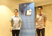 "Paper.id, Platform ""Invoicing"" Pertama di Indonesia"