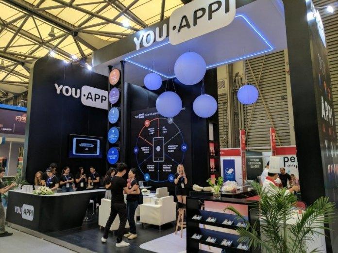 Membaca Strategi Bisnis YouAppi di Pasar Asia