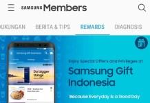 Samsung Member, Strategi Samsung Melayani Pelanggan