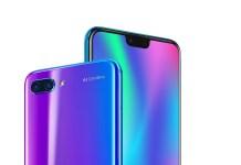 Rahasia Huawei Pertahankan Pasar Ponsel Global