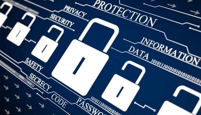 63% UKM Kesulitan Mengelola Keamanan Aplikasi Bisnis