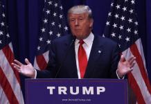 Membaca Politik Ekonomi Trump - TechnoBusiness ID