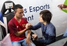 Langkah Jitu MSI Kuasai Pasar eSports Indonesia