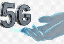 Kita, China, dan Teknologi 5G