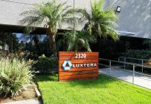 Cisco Akuisisi Luxtera Senilai US$660 Juta