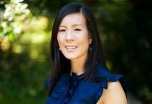 "Aileen Lee, Sosok Pengenal Istilah ""Unicorn"" dalam ""Startup"""