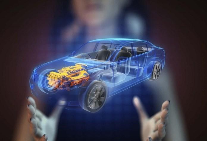 Nanoteknologi Hemat Bahan Bakar Kendaraan Secara Signifikan