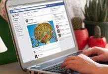 Kontribusi Facebook Terhadap Ekonomi Besar