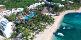 3 dari 10 Wisata Ramah Lingkungan Terbaik Ada di Asia Tenggara