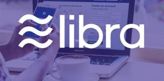 Memahami Perbedaan Libra, Calibra, dan Libra Association-nya Facebook – TechnoBusiness ID