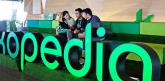 Tokopedia Catatkan Transaksi Rp18,5 Triliun Selama Ramadan – TechnoBusiness ID