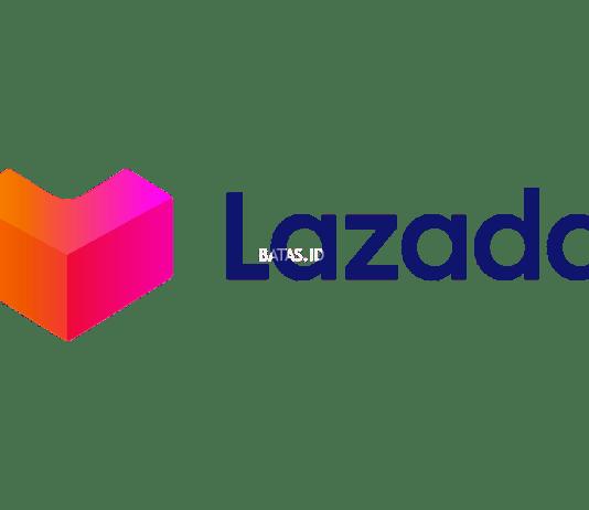 Lazada Ganti Logo. Apa Maknanya? – TechnoBusiness ID