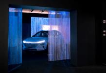 Mulai 2021, Hyundai akan Produksi di Indonesia – TechnoBusiness ID