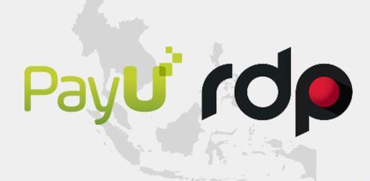 Sasar Asia Tenggara, PayU Akuisisi Red Dot Payment – TechnoBusiness ID