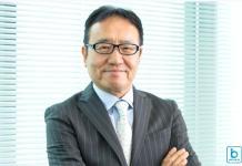 Masayoshi dan Oleh-Olehnya untuk Indonesia – TechnoBusiness ID