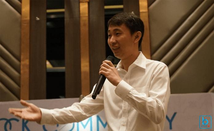 Patuhi Aturan, Indodax Siap Mendaftar ke Bappebti – TechnoBusiness ID