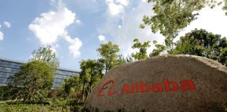 Pengguna Alibaba Mencapai 674 Juta Orang – TechnoBusiness ID