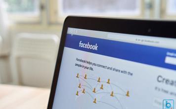 3 Cara Meningkatkan Retensi Pelanggan Lewat Facebook – TechnoBusiness Tips