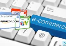 China jadi Pasar E-commerce Terbesar Dunia – TechnoBusiness Insights