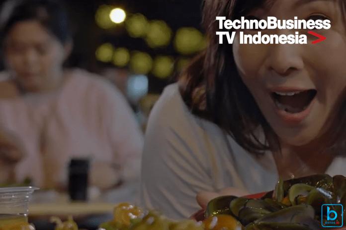4 Merek Teknologi Paling Bernilai di Indonesia 2019 – TechnoBusiness TV