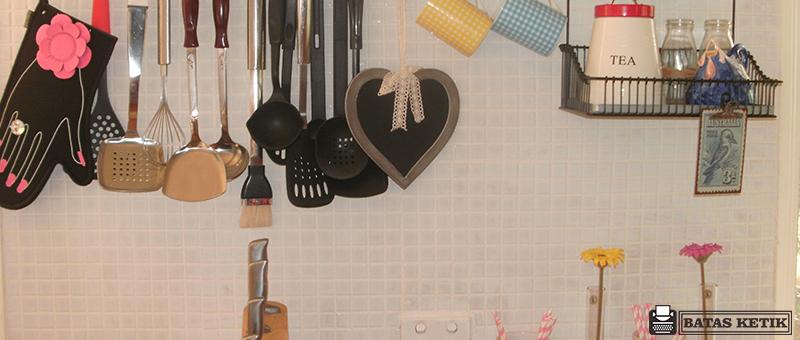 Nama alat dapur dan gambarnya