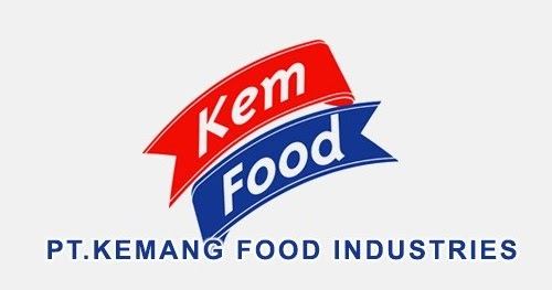 kem food