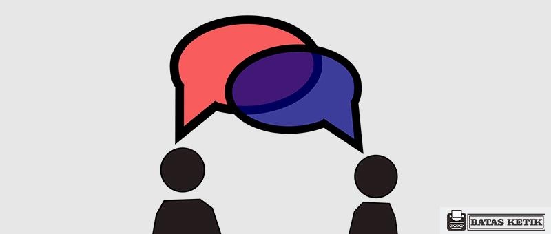 pengertian proses komunikasi