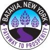 Logo_BataviaPTP_Purple