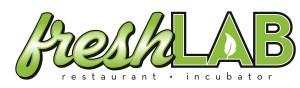 freshLAB_Logo_2C