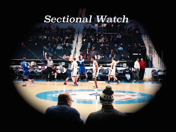 Section V Boys Basketball 2017-2018 Sectional Watch | Postseason outlook for each classification