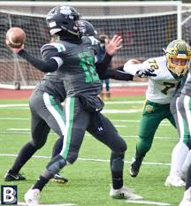 NYSPHSAA Football – Week 11 Regional Saturday Roundup | (11/10/2018): BAT, OAE both win
