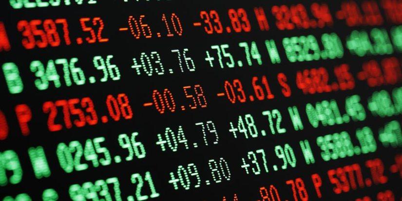 'Autoriteit' Financiële Markten