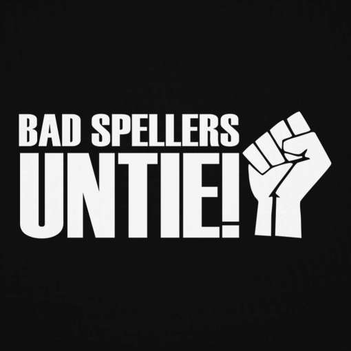 Taalnazi's United!