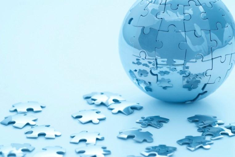 De maakbare wereld