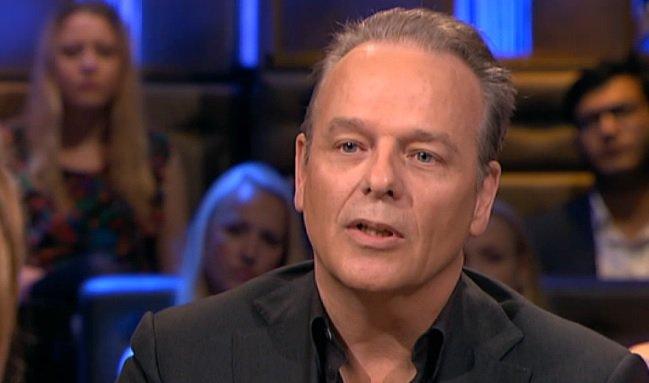 Politieke correctheid in Nederland met Wierd Duk