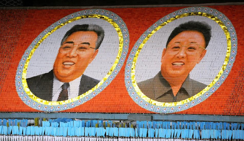 De dag van de zon: durft Noord-Korea verder te provoceren?