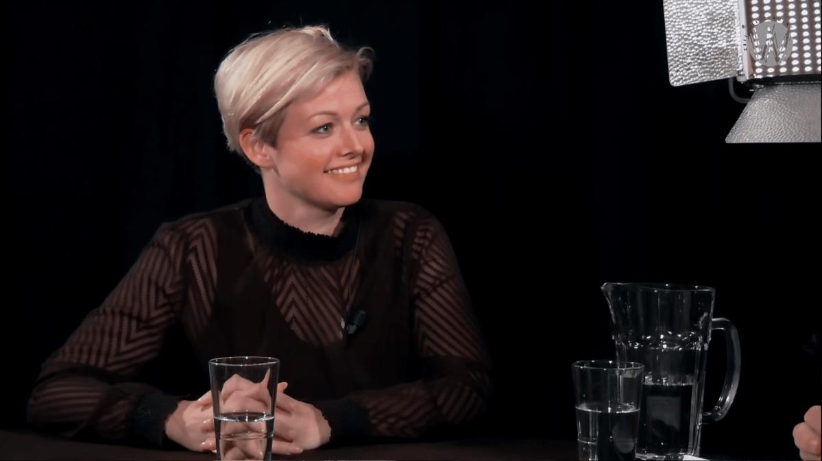 [Interview] Jenny Douwes over het vonnis, veiligheid en het vervolg