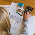 Is alimony taxable?